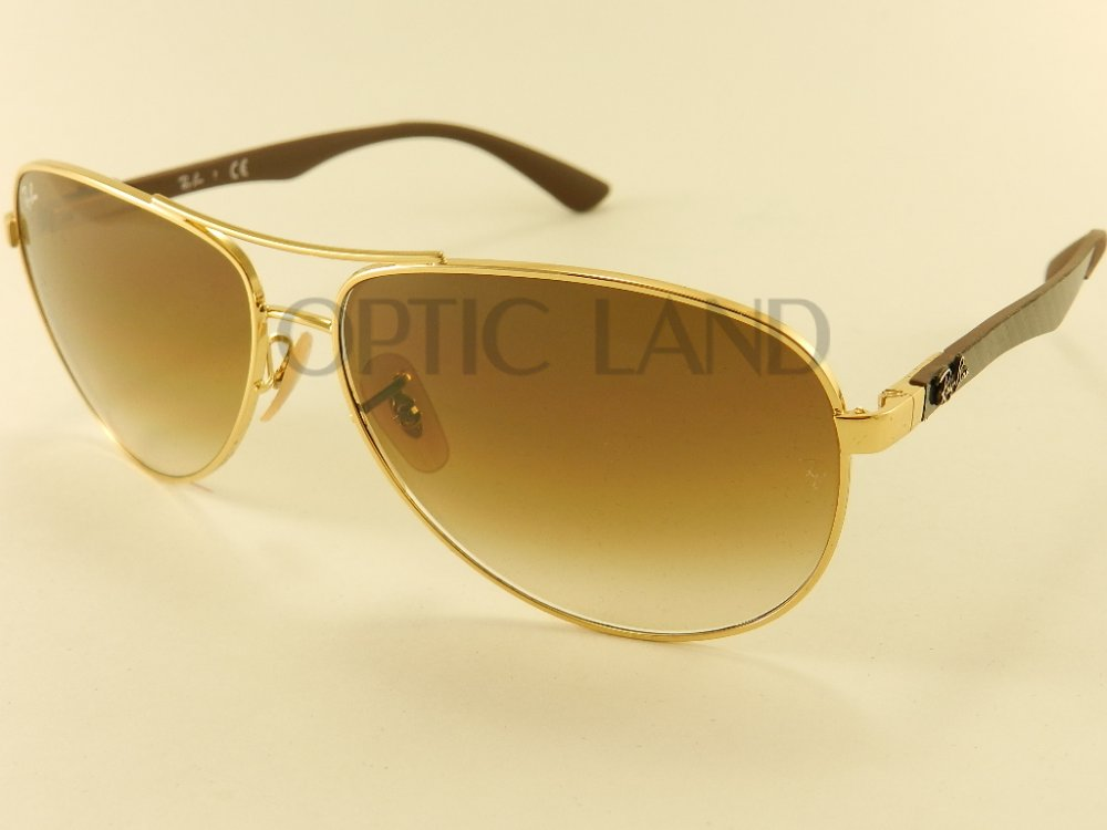 Авіатор RB8313 001 51 - Авіатор - Сонцезахисні окуляри ... c9955cdcfa193