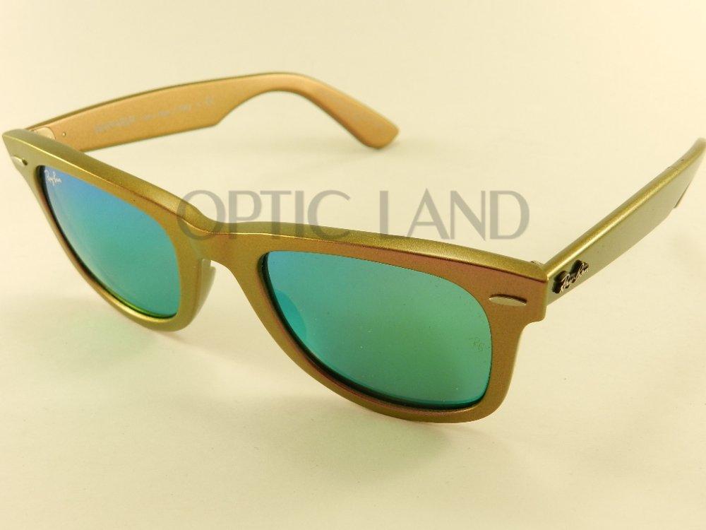 Вайфаер RB2140 6110 19 - Вайфаер - Солнцезащитные очки ... 3e8ef04981f
