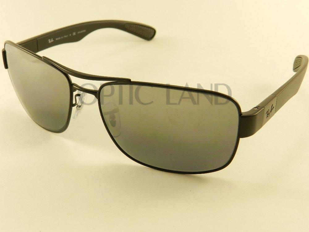 Солнечные очки для людей с плохим зрением в очках