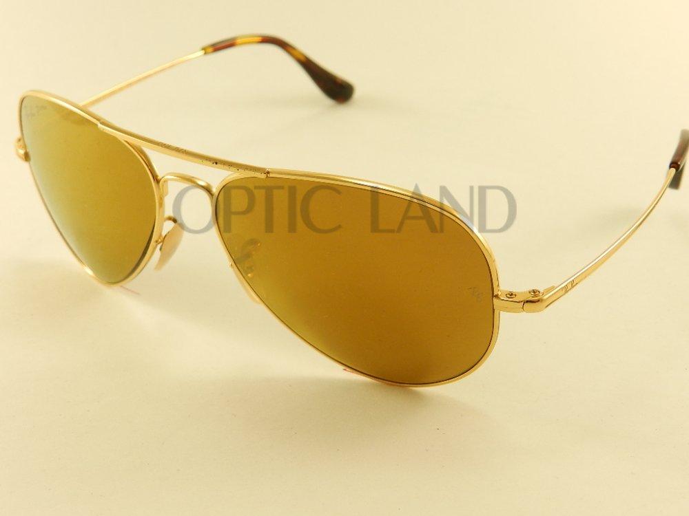 Авіатор RB8313 004 K6 - Авіатор - Сонцезахисні окуляри ... 508d554b25977