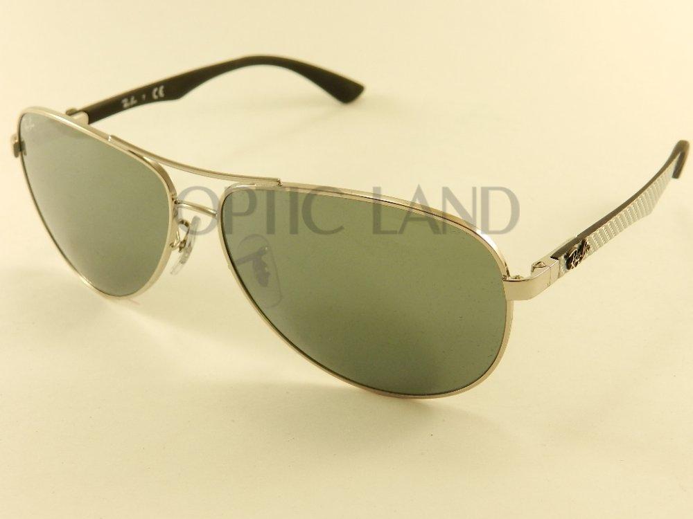 Авіатор RB8313 003 40 - Авіатор - Сонцезахисні окуляри ... 16b787e33aac5