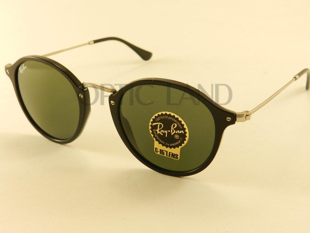 чоловічі окуляри Ray Ban  377ac3d908acd