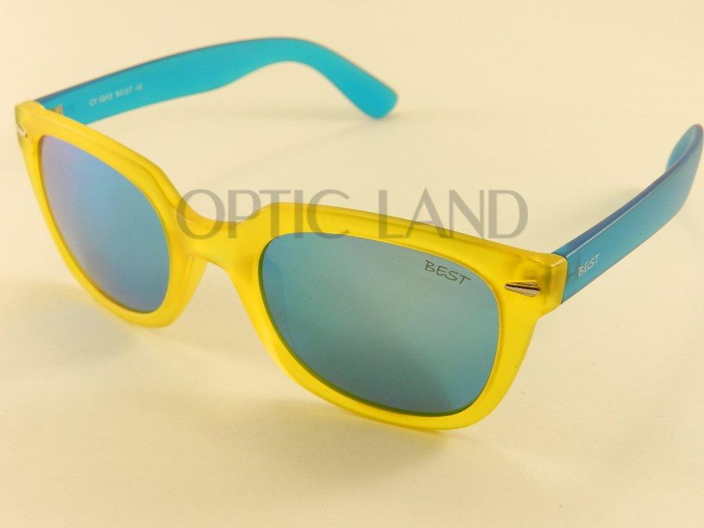 Очки солнцезащитные женские спб