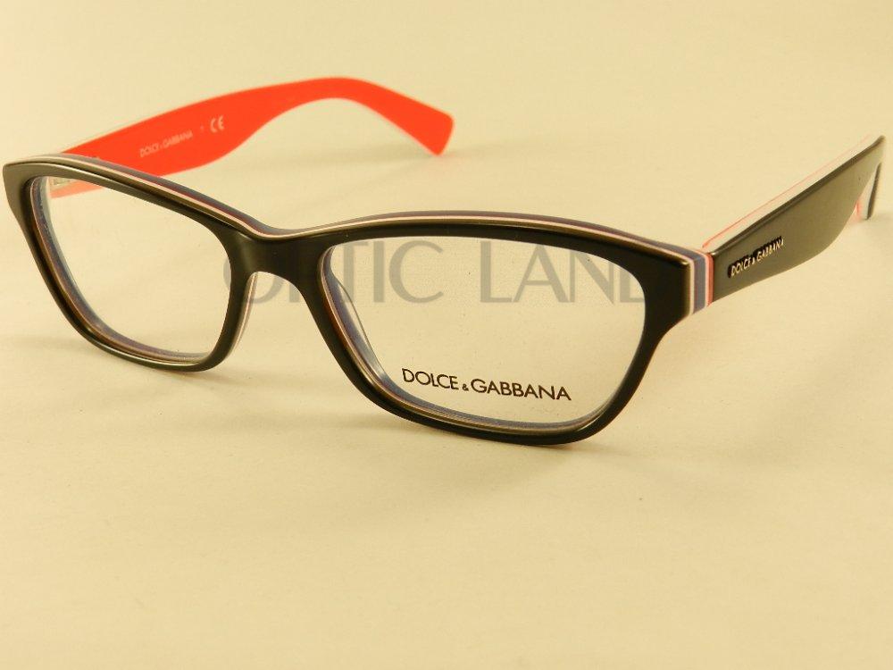 a473238d2948 DG3175 2764 - Dolce   Gabbana Buy. Dolce   Gabbana › Frames for ...