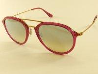 Купити Сонцезахисні окуляри › › Каталог. Сторінка 18 «Optic Land ... 79ad211726f15