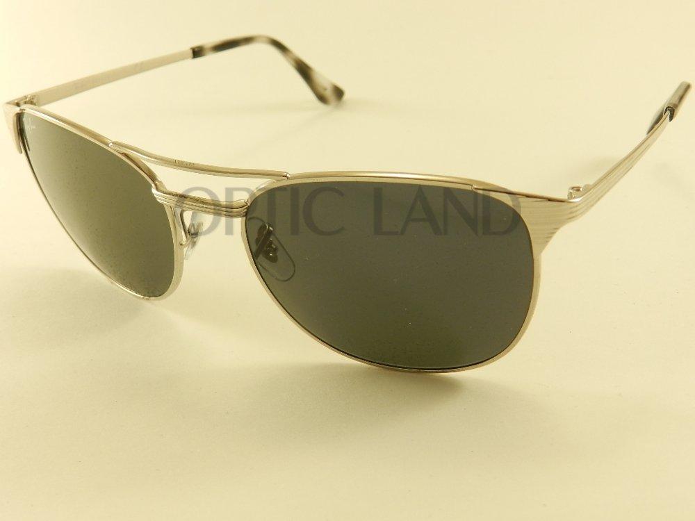 Клабмастер RB3429-M 003 R5 - Клабмастер - Солнцезащитные очки ... 46ec896ba01