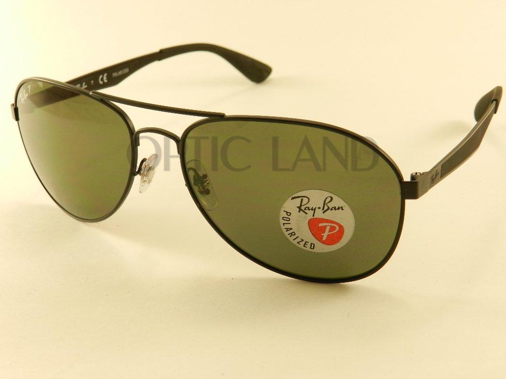6dcdcfaadd RB3549 006 9A - Aviator Buy. Aviator › RAY-BAN sunglasses ...