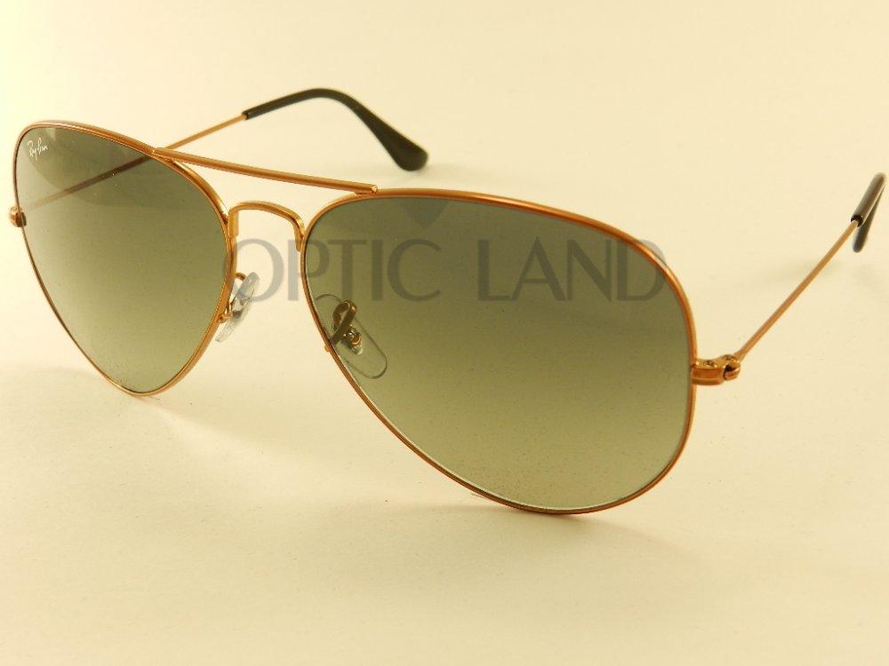 aa53b21bc8e RB3026 197 71 - Aviator Buy. Aviator › RAY-BAN sunglasses ...