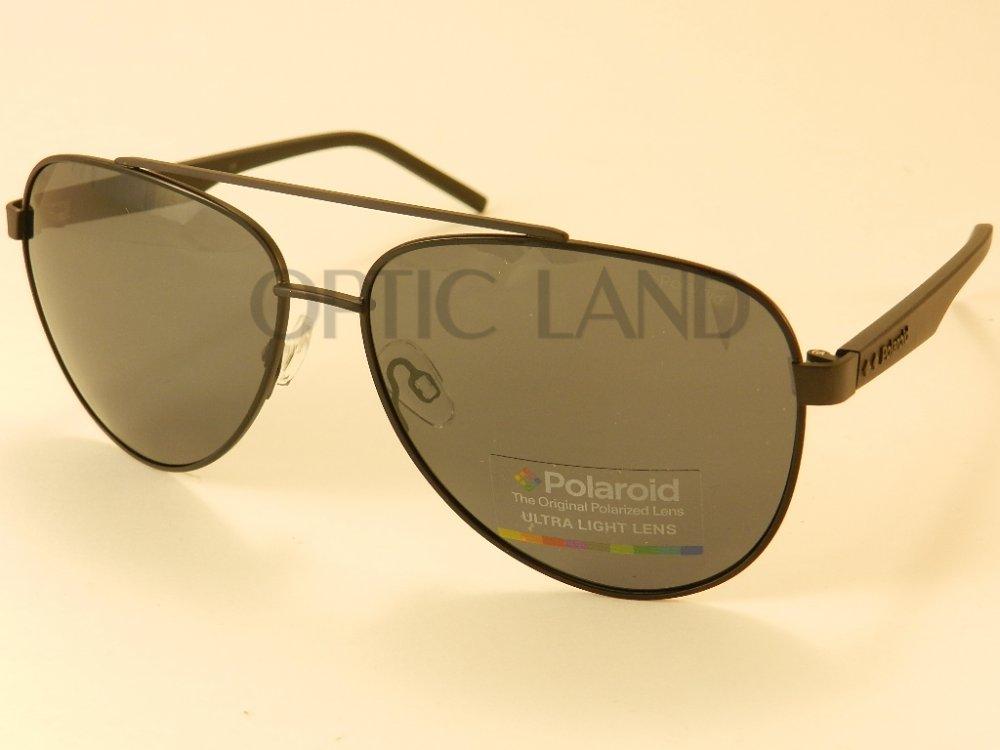 04db1f78c321 PLD2043.S 807M9 - Основная коллекция - Солнцезащитные очки ...