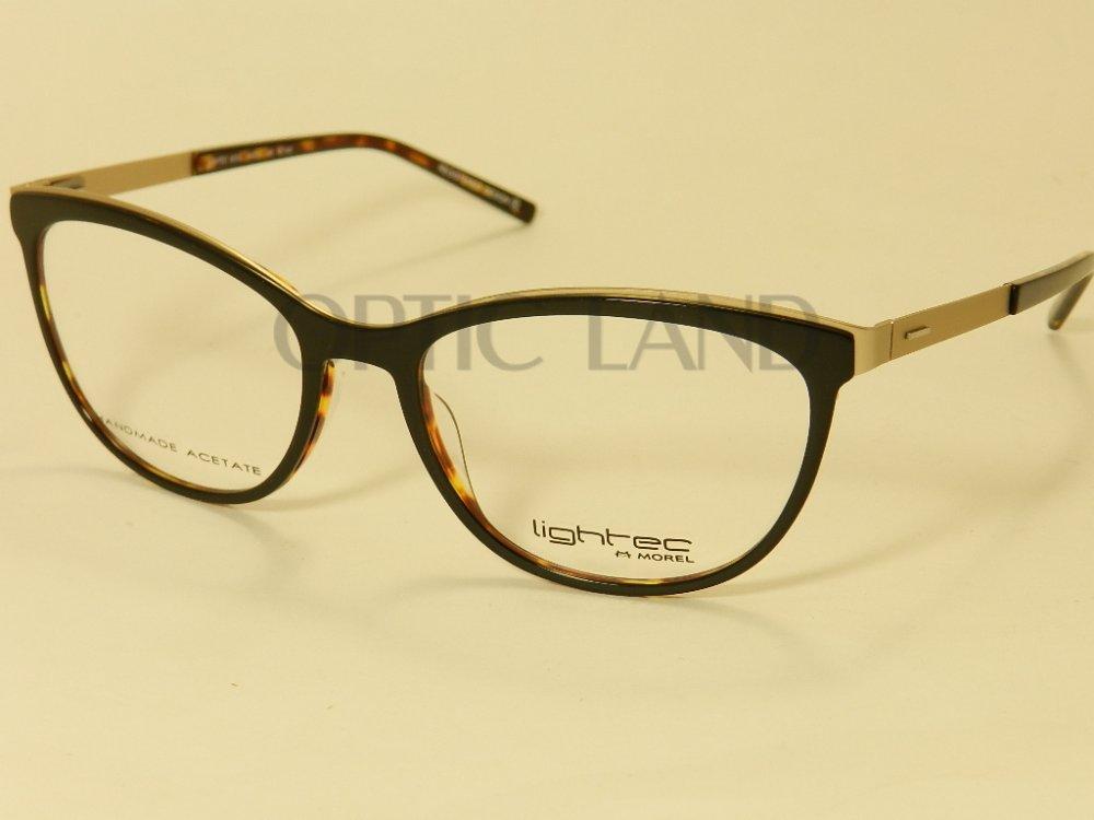 23fe79e652d 8253L ND040 - Lightec Buy. Lightec › Morel › Frames for glasses ...