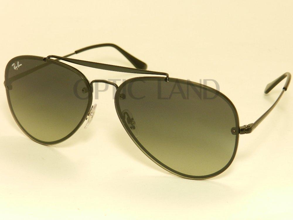 Авіатор RB3513 153 71 - Авіатор - Сонцезахисні окуляри ... 4b1e0eedaaad3