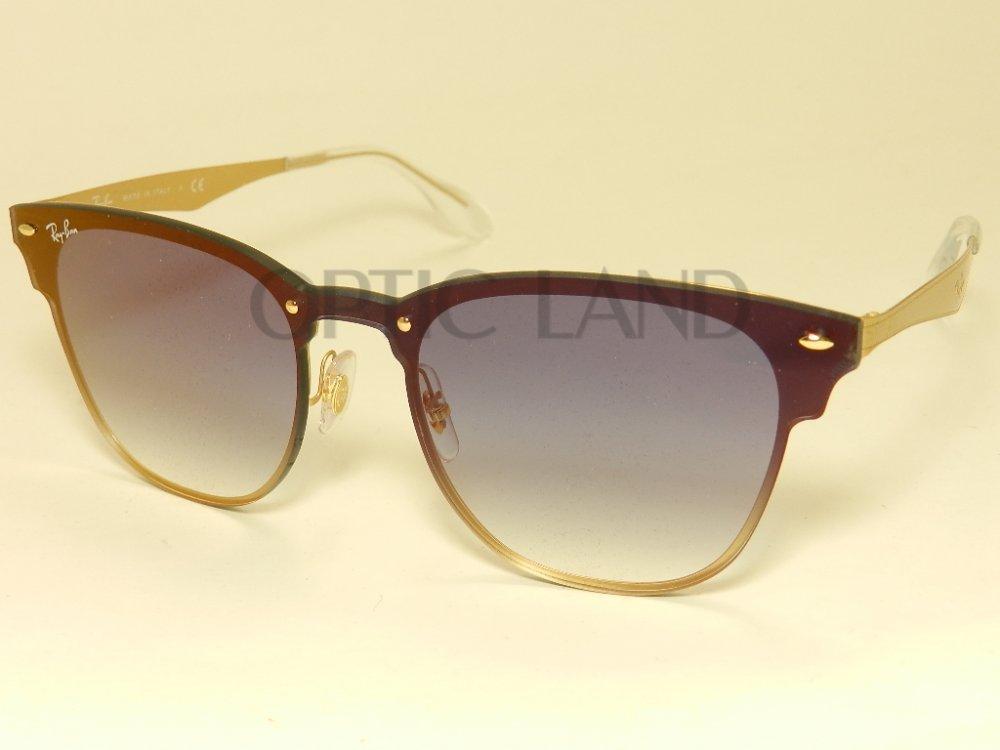 b605778ba0c7 RB3576-N 043/XO купить. Клабмастер › Очки RAY-BAN › Солнцезащитные ...