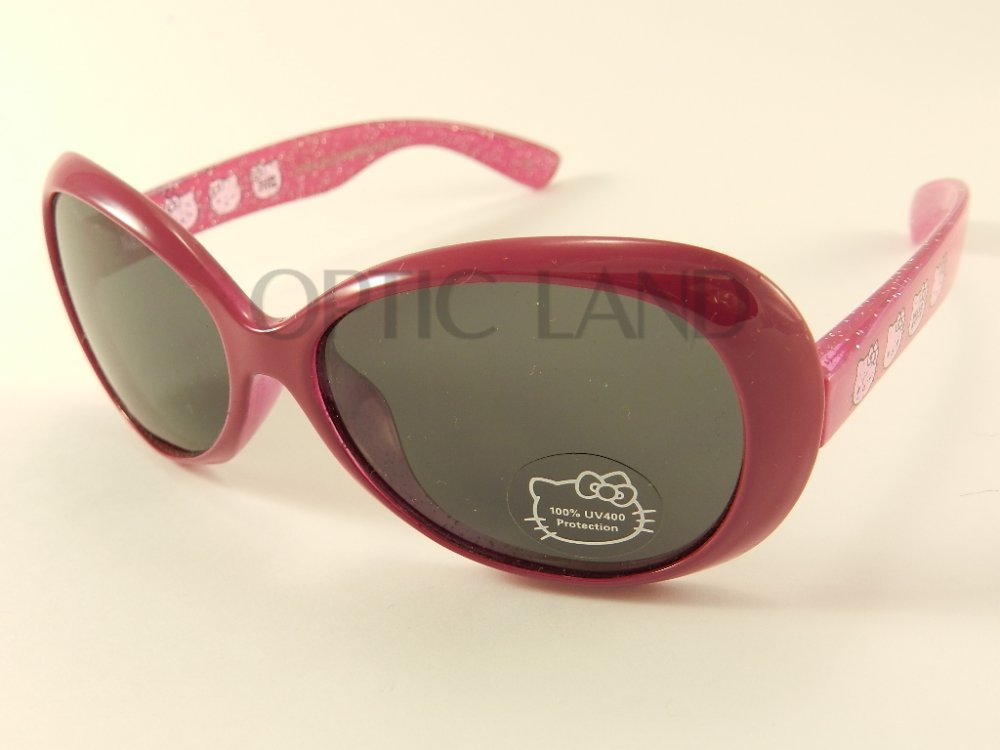 K0304A - Hello Kitty
