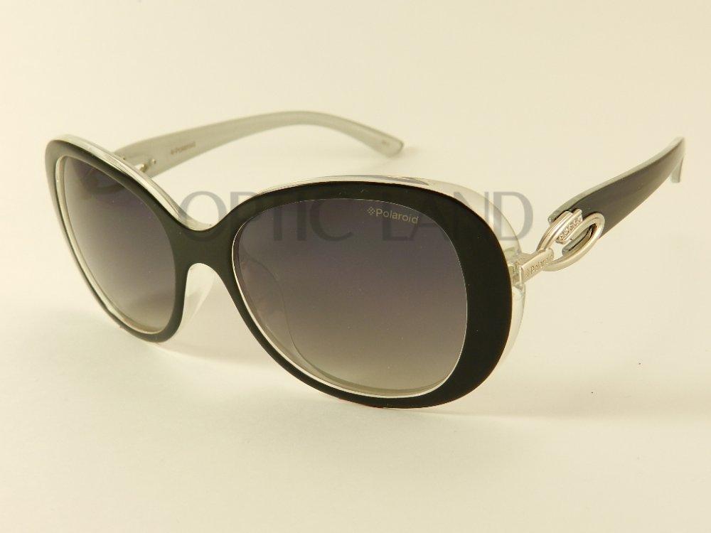 F8411A - Premium - Основна колекція - Сонцезахисні окуляри ... 43c4c3aa4f8b0