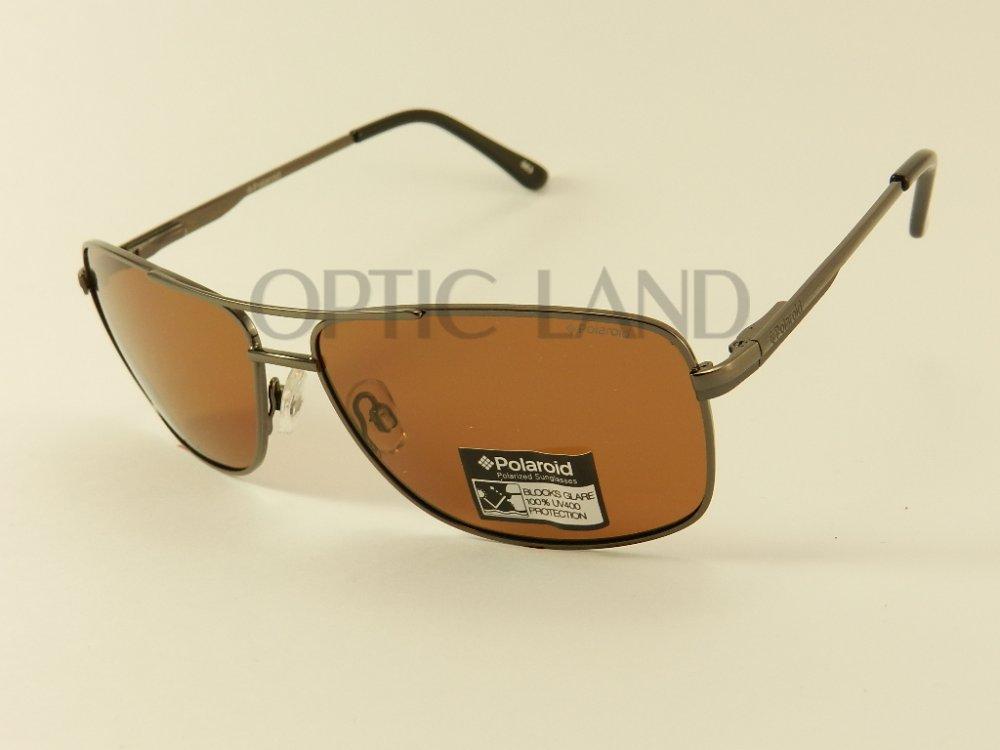 P4409A - Core Buy. Main Collection › Polaroid Sunglasses ... f8f1eed9ad