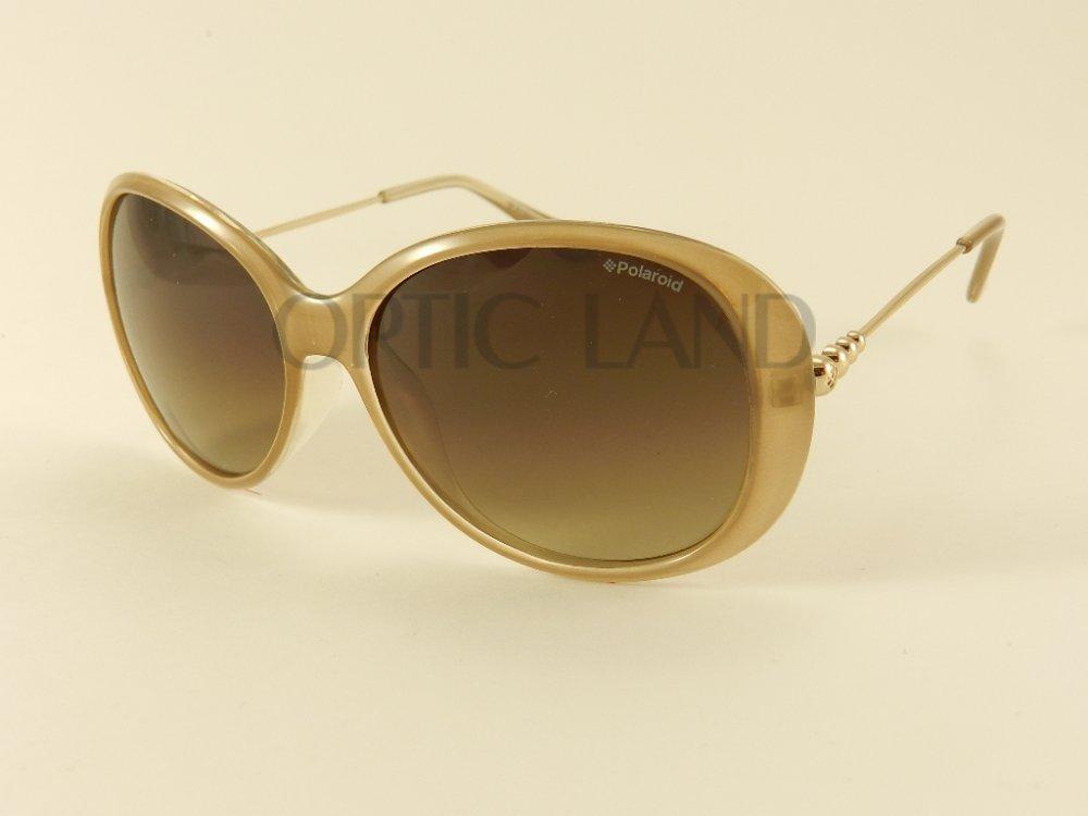 F8302C - Premium - Основна колекція - Сонцезахисні окуляри ... a75be460fcc42