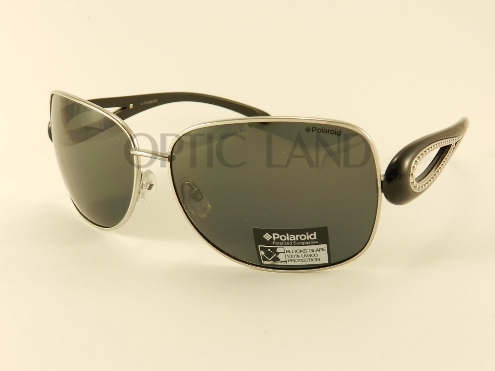 P4007A - Core - Основная коллекция - Солнцезащитные очки ... 271a09b5b5b