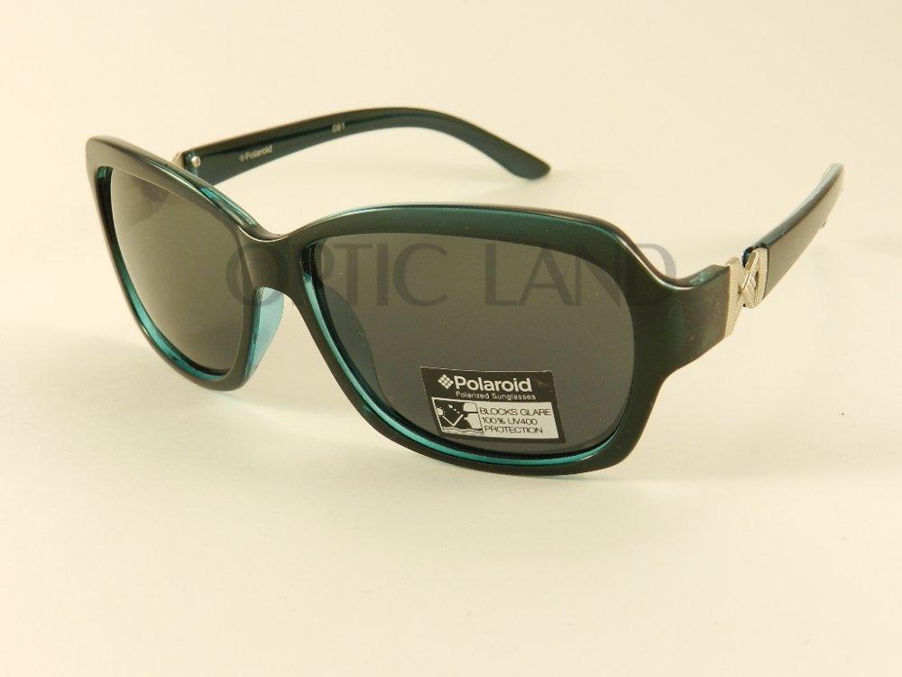 P8222B - Core - Основна колекція - Сонцезахисні окуляри ... 88235c072b728