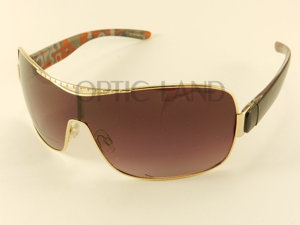 J4900B - Inkognito - Основна колекція - Сонцезахисні окуляри ... d5d6dfea75be5
