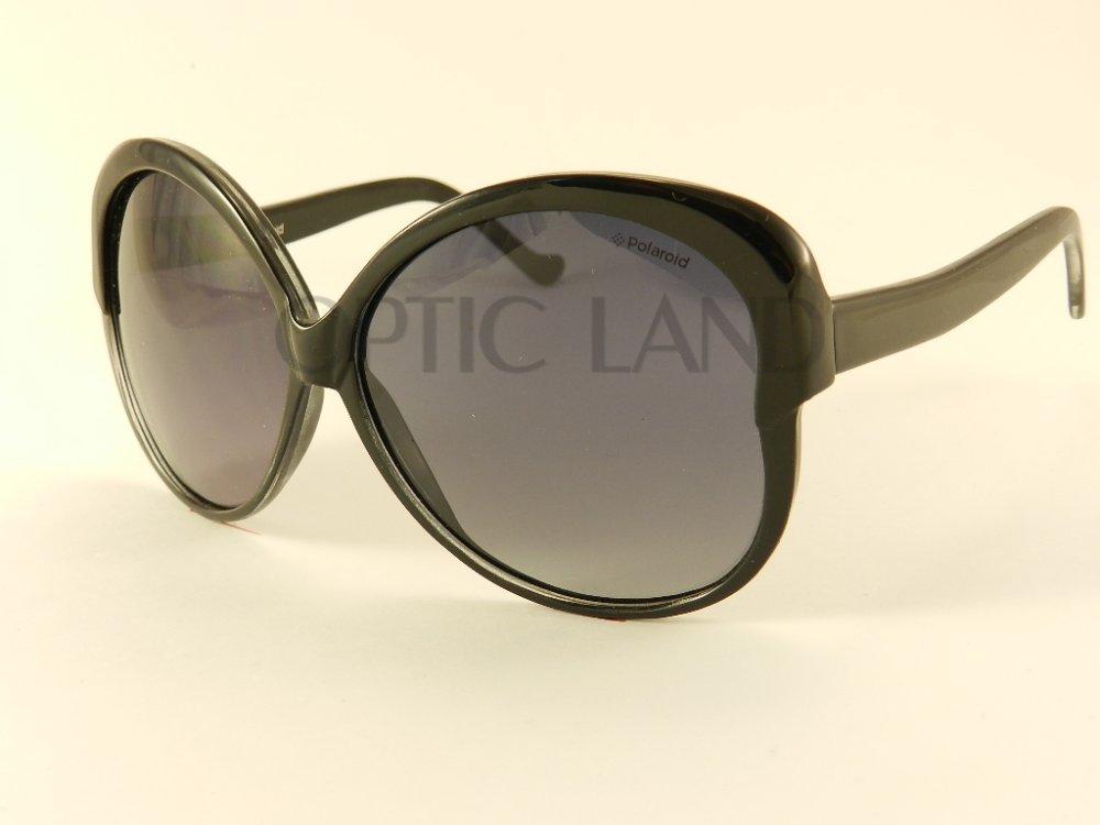 J8011A - Inkognito - Основна колекція - Сонцезахисні окуляри ... fafbc6debbf89