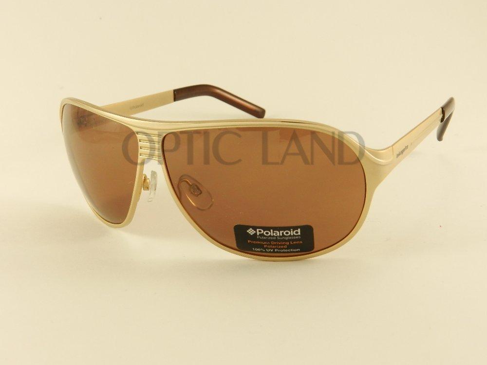 5809C - Inkognito - Основна колекція - Сонцезахисні окуляри ... 674062d640c06