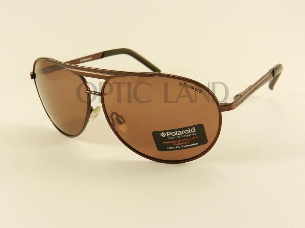 J4906C - Inkognito - Основна колекція - Сонцезахисні окуляри ... 89cd5fd746d6a