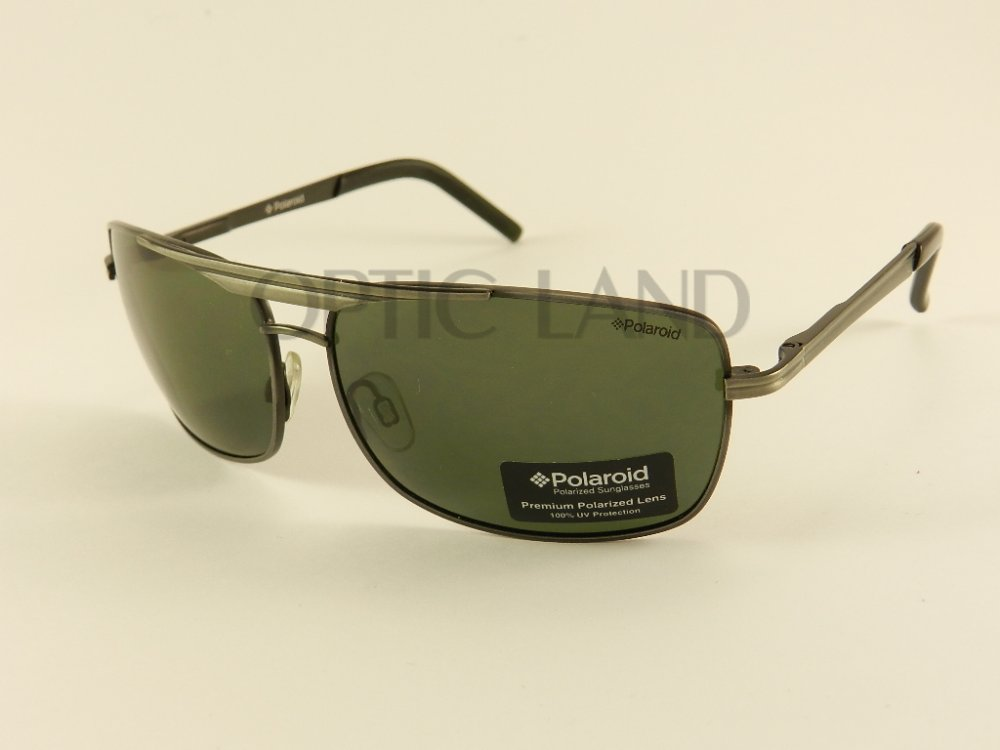 J4907A - Inkognito - Основна колекція - Сонцезахисні окуляри ... 1798f70331959