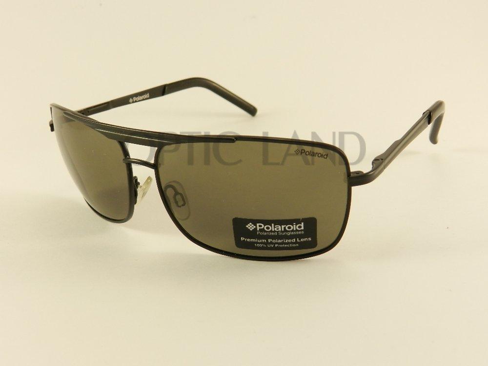 J4907C - Inkognito - Основна колекція - Сонцезахисні окуляри ... 65f6b206d486c