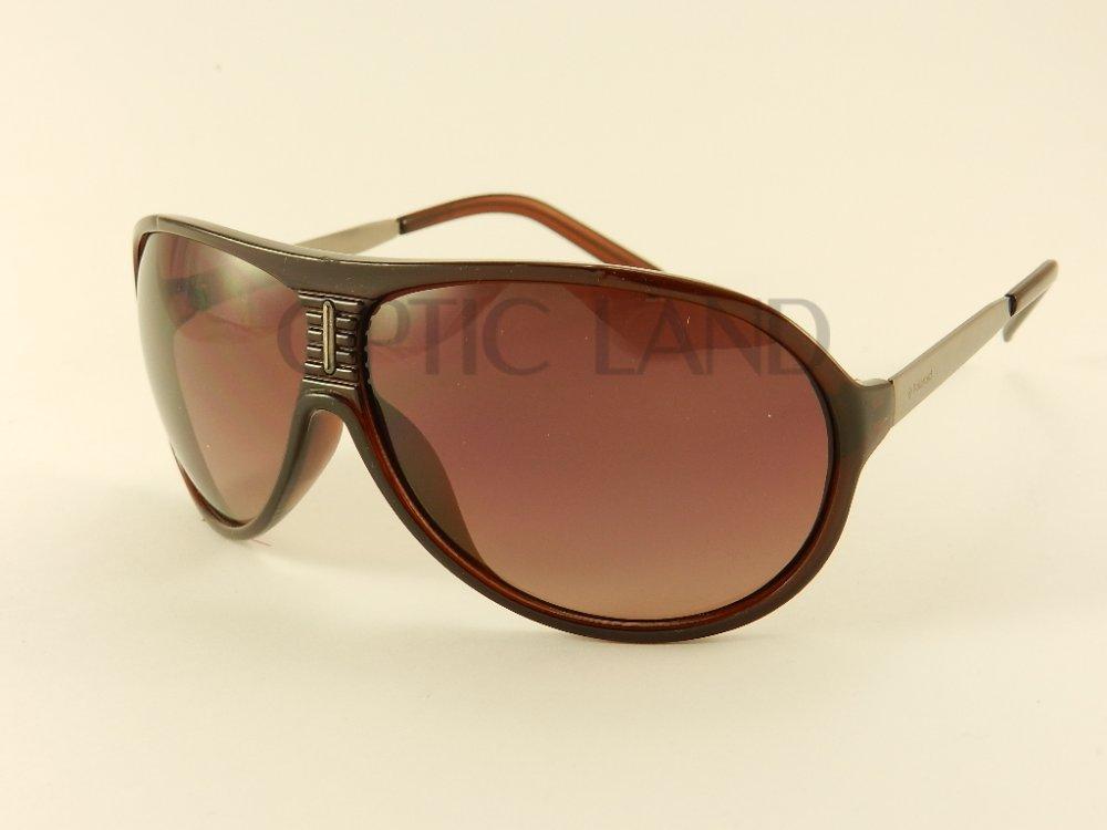 J8912A - Inkognito - Основна колекція - Сонцезахисні окуляри ... 6b36b1d9234da