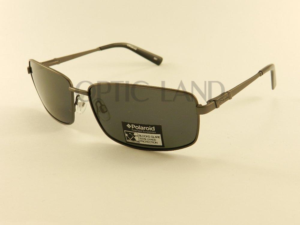 P4248A - Core - Основная коллекция - Солнцезащитные очки ... a3958c60432