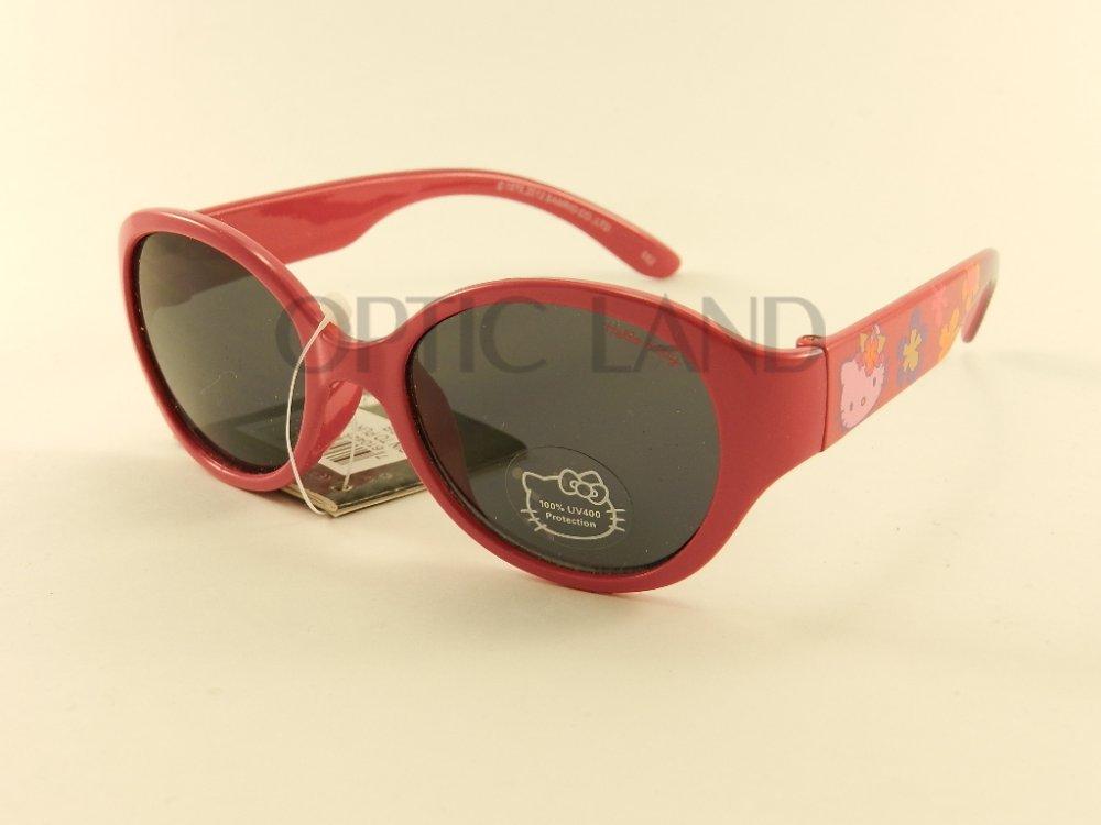 Kitty › K6308b Sunglasses Hello BuyKids Polaroid y7fYb6g