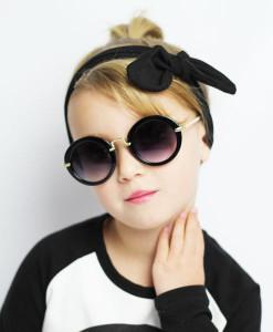 Окуляри для дітей«Optic Land®» Інтернет-магазин оптики та контактної ... 2e44ae13e7e92